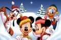 TOPOLINO Mickey Mouse – Walt Disney