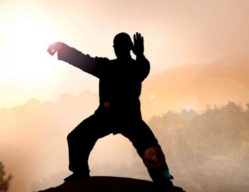 QI GONG – L'arte della respirazione e del movimento che potenzia l'energia del corpo
