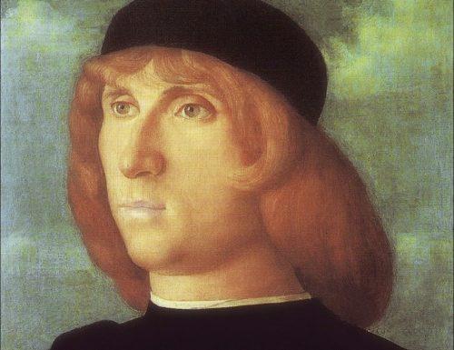 L'EREDITÀ DI GIOVANNI BELLINI (The heirs of Giovanni Bellini)