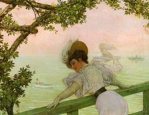 ROCCO GALDIERI – Poesie e canzoni napoletane