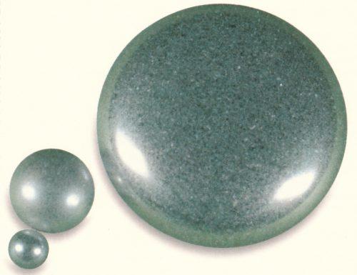 MERCURIUS SOLUBILIS – Nitrato di mercurio (Nitrate of mercury)
