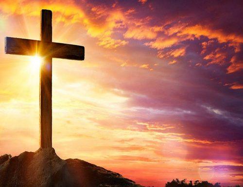 LE ORIGINI DEL CRISTIANESIMO (The origins of Christianity)