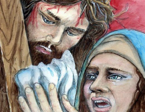 IL MESSIANISMO (The Messianism)