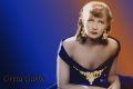 GRETA GARBO - La Divina (The Divine)