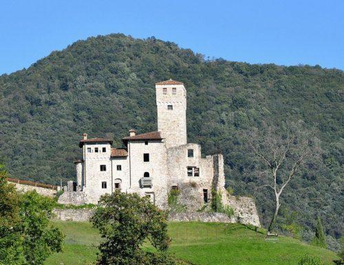 ARTEGNA – Comune in provincia di Udine