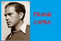 PER L'AMORE DI MIKE (For the Love of Mike) - Frank Capra