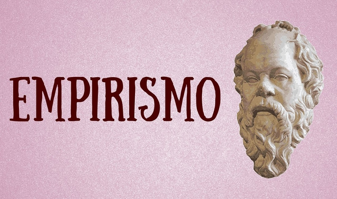 Empiristi