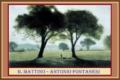 IL MATTINO - Antonio Fontanesi