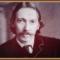 ROBERT LOUIS STEVENSON - Vita e opere
