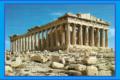 ANTICA GRECIA - Architettura dell'età arcaica