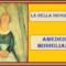 LA BELLA DROGHIERA - Amedeo Modigliani